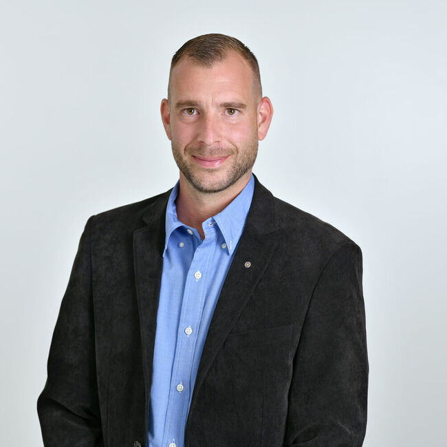 Flavio Nanni
