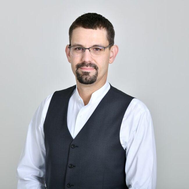Jochen Richner