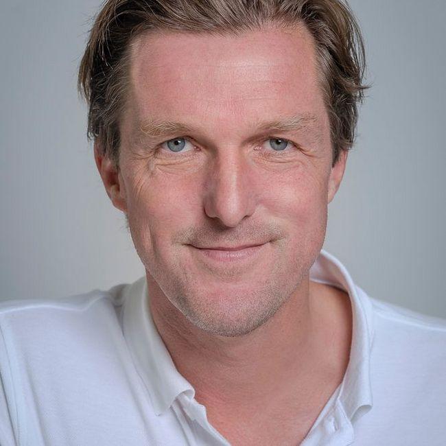 Christoph Holenstein