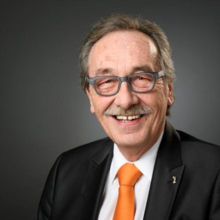 Roland Vögtli