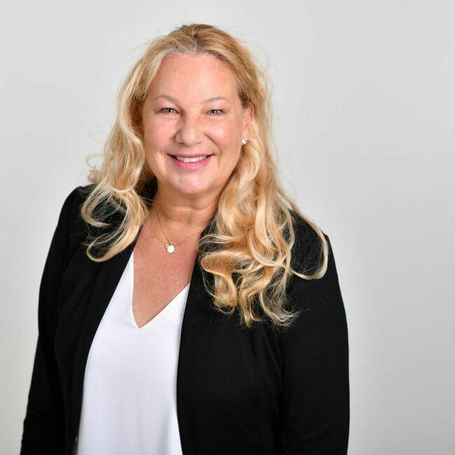 Fabienne Abrecht