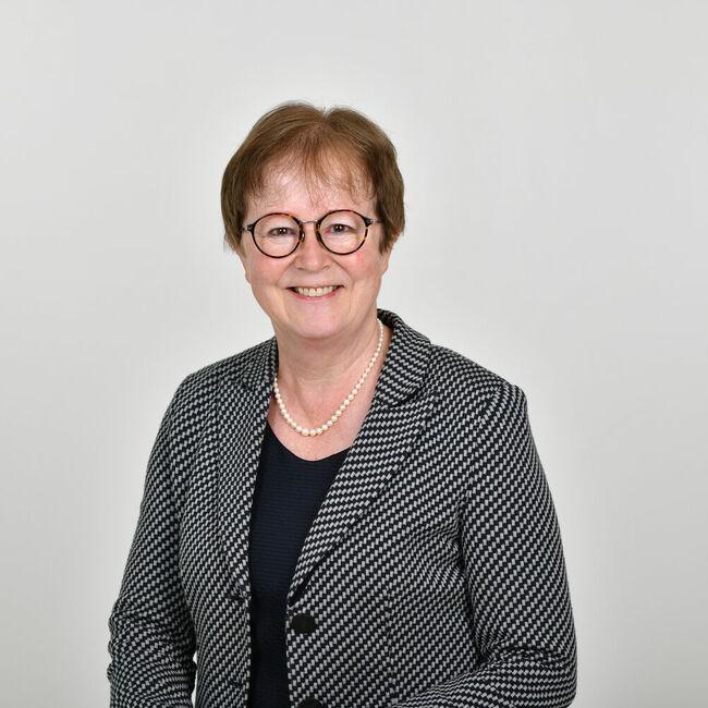 Yolanda Berger