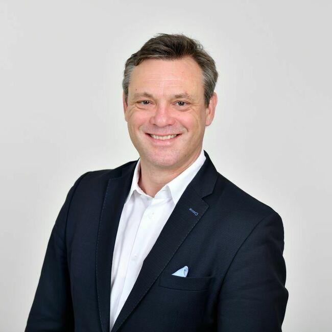 Mark-Oliver Baumgarten