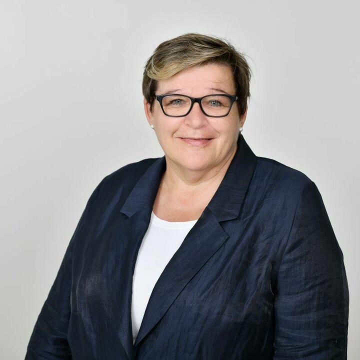 Elisabeth Näf