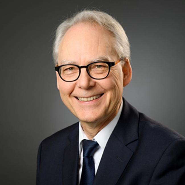 Markus Grolimund