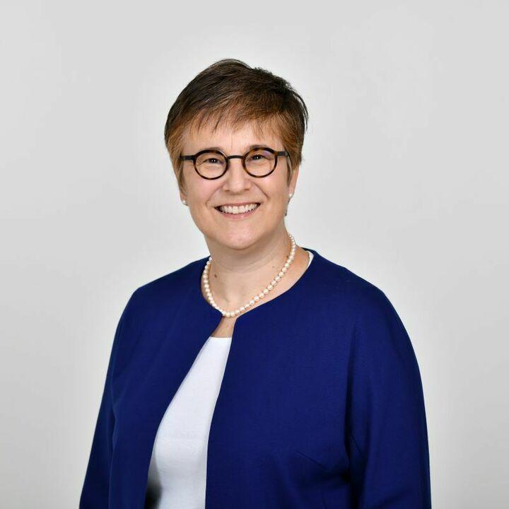 Eva Jenisch