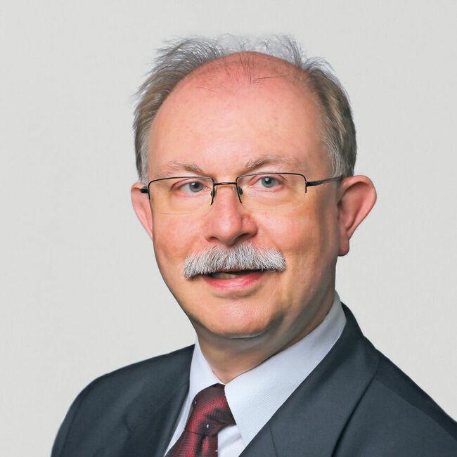 Willi Wigger