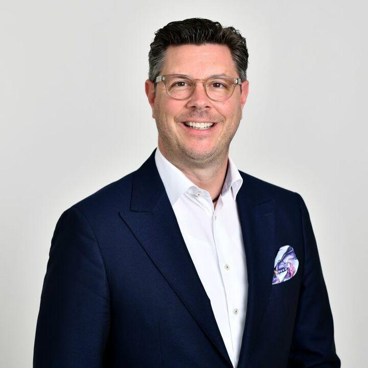 Christian Moesch