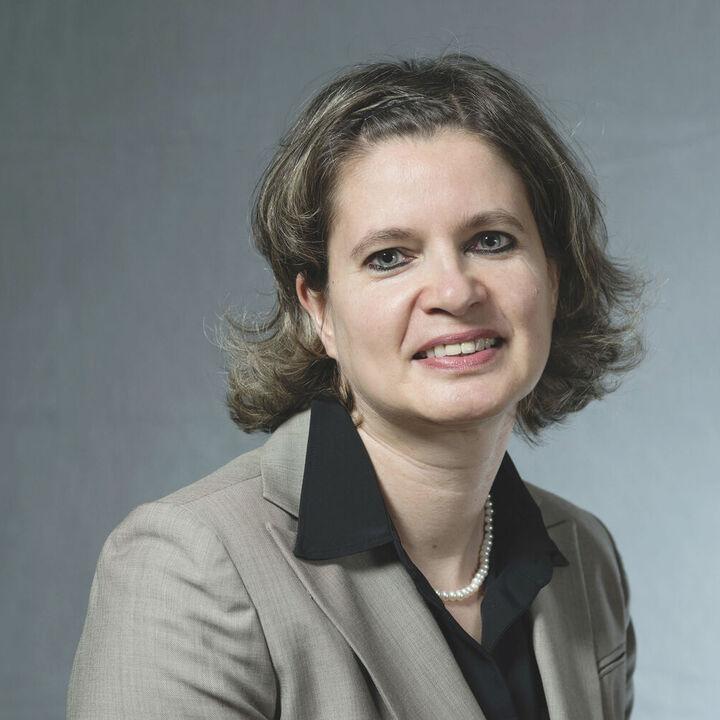 Sandra Siehler Wagner