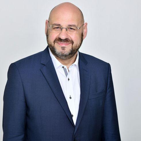 Andreas Zappalà