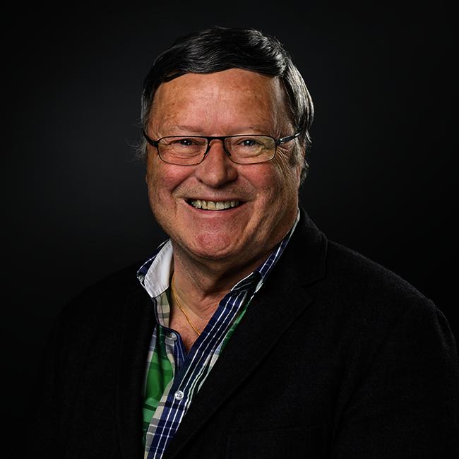 Peter Bochsler