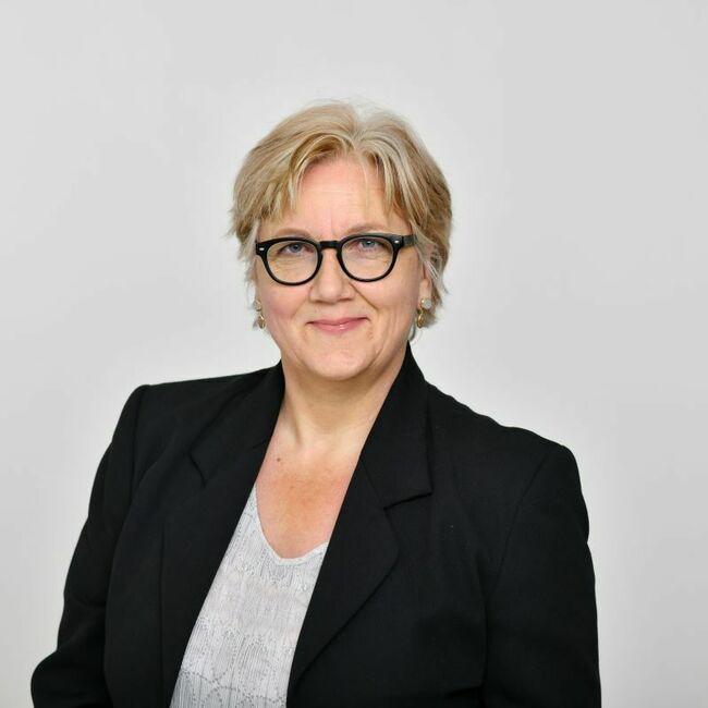 Denise Gilli
