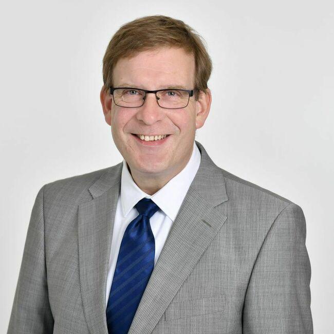 Lienhard Meyer