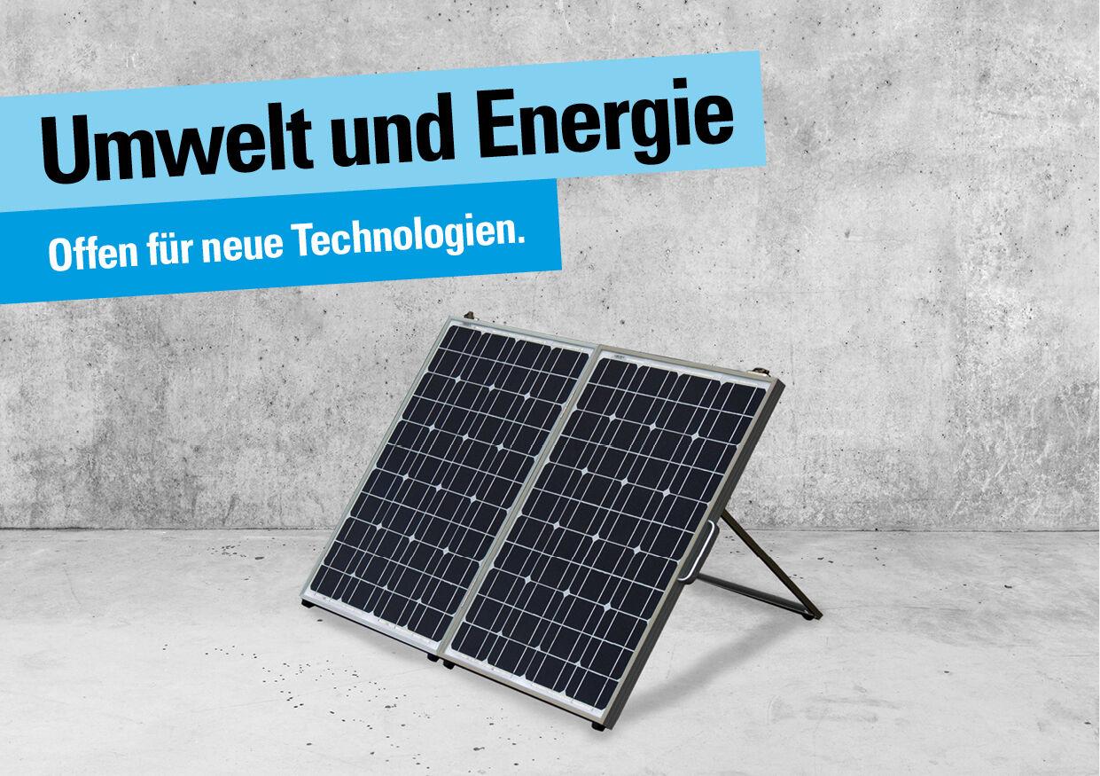 Die FDP Basel-Stadt ist offen für neue Technologien