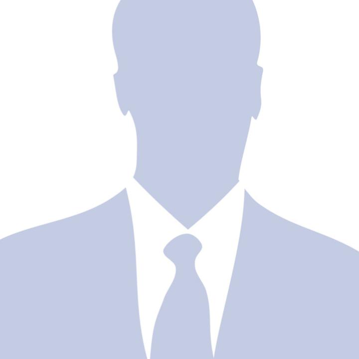 Philipp Gunzinger